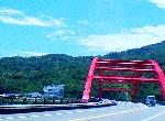 建地-長虹橋渡假飯店遊憩用地-花蓮縣豐濱鄉