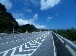 農地-八仙洞椰林沙灘農地-臺東縣長濱鄉八仙洞路
