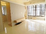 買屋賣屋租屋中信房屋-安和遠企電梯三房I