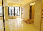 買屋賣屋租屋中信房屋-安和遠企電梯三房I I