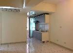 買屋賣屋租屋中信房屋-內湖昇陽電梯2房(56)