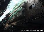 買屋賣屋租屋中信房屋-2465捷運收租三套房
