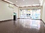買屋賣屋租屋中信房屋-松山站前金店