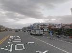 農地-F-55東河田地-臺東縣東河鄉南八里