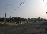 建地-鹽埔重劃區建地-屏東縣鹽埔鄉維新段