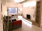 買屋賣屋租屋中信房屋-亞洲新灣區亮麗三房