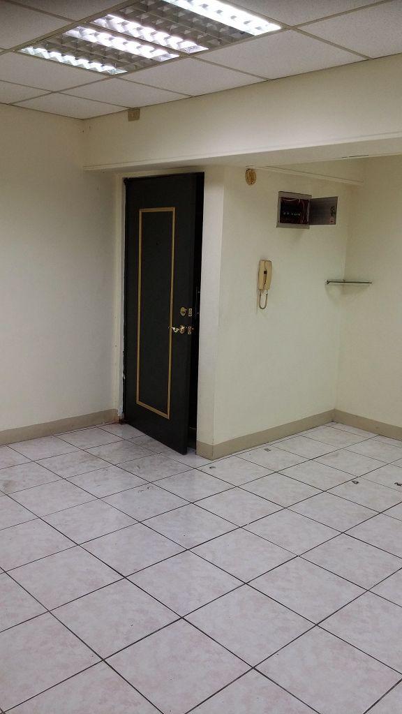 電梯住宅-仁里溫馨屋-花蓮縣吉安鄉仁里九街