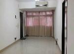 買屋賣屋租屋中信房屋-C-5長江街公寓三房