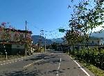 農地-六龜新寮山裡的傳家寶地-高雄市六龜區新威段