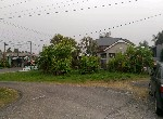 買屋賣屋租屋中信房屋-漁光8米路建地