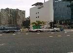 買屋賣屋租屋中信房屋-文山特區門市大面寬建地