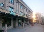 買屋賣屋租屋中信房屋-全新前院別墅(2)