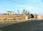 農地-蚶西港㊣農地-臺南市西港區劉厝段