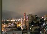 買屋賣屋租屋中信房屋-西門町錦繡景觀收租套房