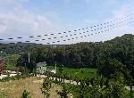 農地-幸福莊園E區(附贈小木屋)-苗栗縣通霄鎮