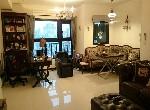 買屋賣屋租屋中信房屋-阿曼TIT河岸景觀