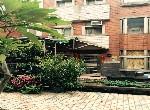 買屋賣屋租屋中信房屋-全新整理花園別墅