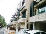 買屋賣屋租屋中信房屋-大和經典五樓電梯別墅