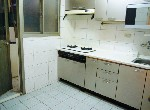 公寓-湖光黃金3樓-臺北市內湖區成功路3段