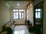買屋賣屋租屋中信房屋-B-1金龍特區稀有二樓