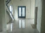 買屋賣屋租屋中信房屋-B3華城特區全新獨棟電梯景觀別墅