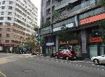 買屋賣屋租屋中信房屋-熱河路大面寬金店