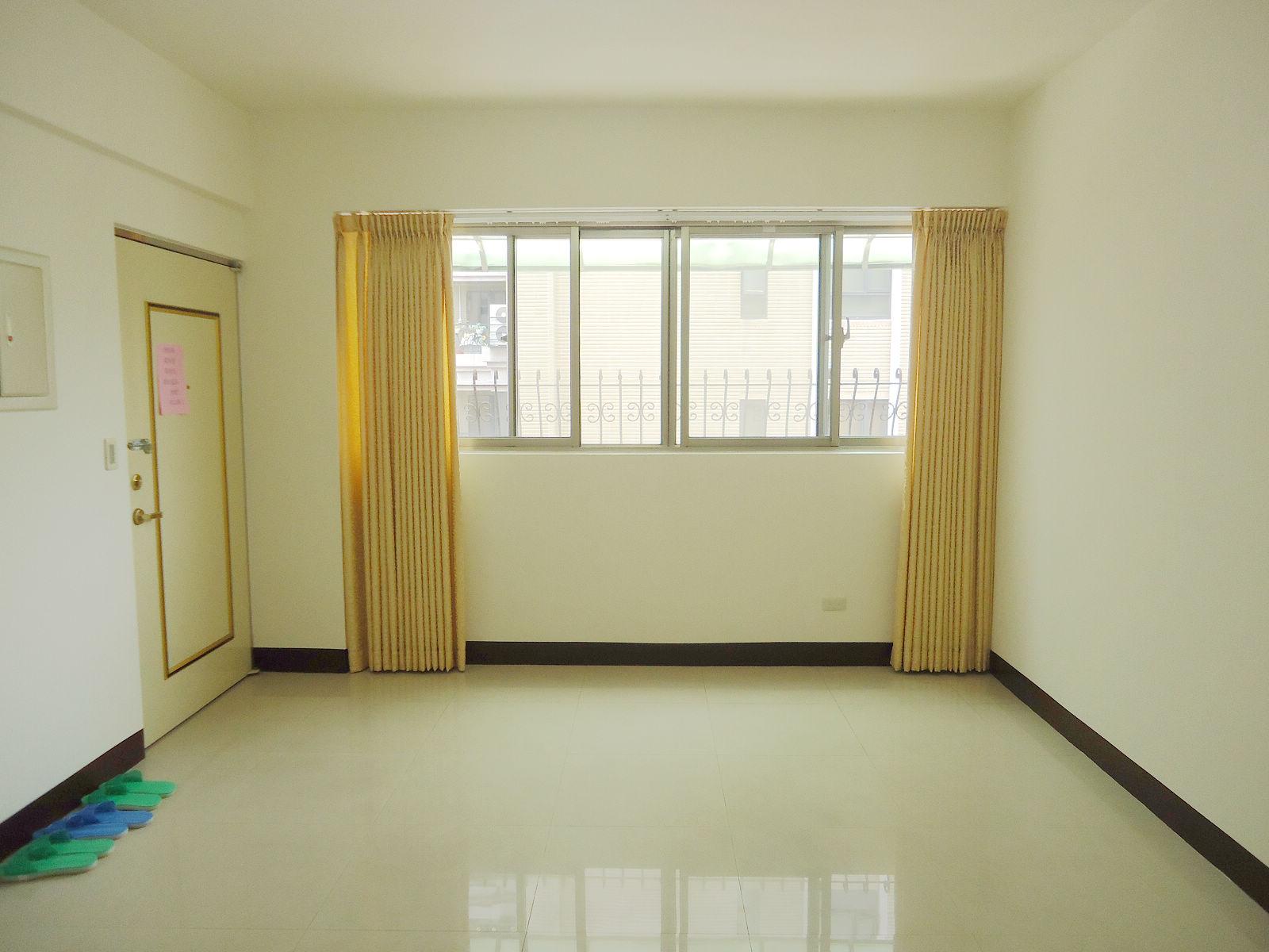 買屋賣屋租屋中信房屋-506-建安居稀有電梯公寓★中信愛的團隊★