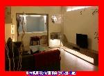 買屋賣屋租屋中信房屋-R8亞洲新灣區翻新3房