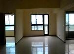 買屋賣屋租屋中信房屋-074頂埔站四房雙車位