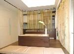 電梯住宅-捷運精品大空間-臺北市中山區農安街