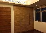住辦-大安站三普復興美廈-臺北市大安區復興南路2段