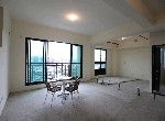 買屋賣屋租屋中信房屋-6500森美學景觀樓中樓