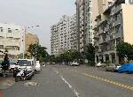 買屋賣屋租屋中信房屋-東光國小優質大建地