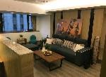 電梯住宅-松山新城歐風美宅-臺北市松山區健康路