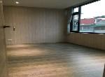 公寓-京華國泰美寓-臺北市松山區八德路4段
