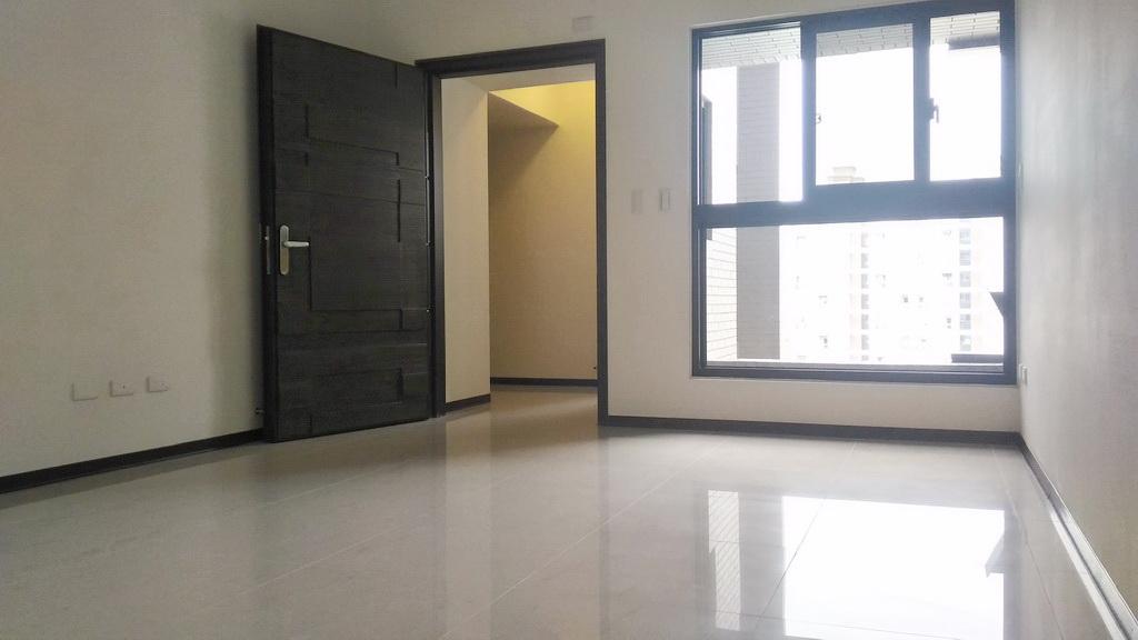 電梯住宅-允將澄境高層3房平車-臺中市東區自由路4段