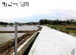 農地-新湖國中田-新竹縣新豐鄉崁頭段