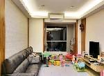 買屋賣屋租屋中信房屋-健安新城朝南漂亮3房附車