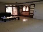 買屋賣屋租屋中信房屋-榜林村公寓2