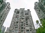 買屋賣屋租屋中信房屋-達觀市景三房平面大車位