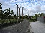 農地-市郊方正美農地(一)-屏東縣麟洛鄉