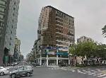 買屋賣屋租屋中信房屋-O6捷運站建地