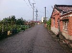 建地-〝低總價〞新營角帶圍鄉村建地-臺南市新營區下角帶圍段