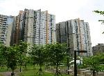 買屋賣屋租屋中信房屋-A-06大學耶魯