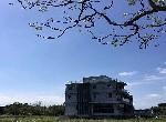 買屋賣屋租屋中信房屋-870 尊貴景觀農舍