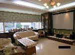 買屋賣屋租屋中信房屋-瑞安頂樓極美寓