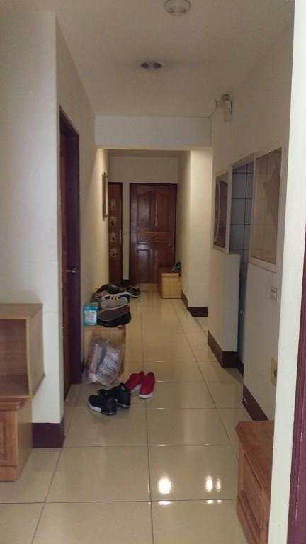買屋賣屋租屋中信房屋-健行電梯5套房