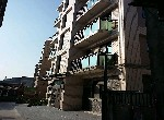 電梯住宅-金城豪華大套房3-金門縣金城鎮珠浦南路