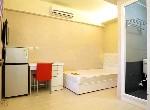 買屋賣屋租屋中信房屋-北深優質收租屋