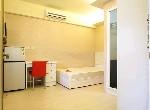 公寓-北深優質收租屋-新北市深坑區北深路三段